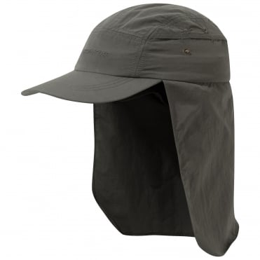 2c8277cc00bfa Hats Sale