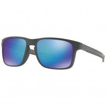 236ed4e719a Holbrook Mix Sunglasses