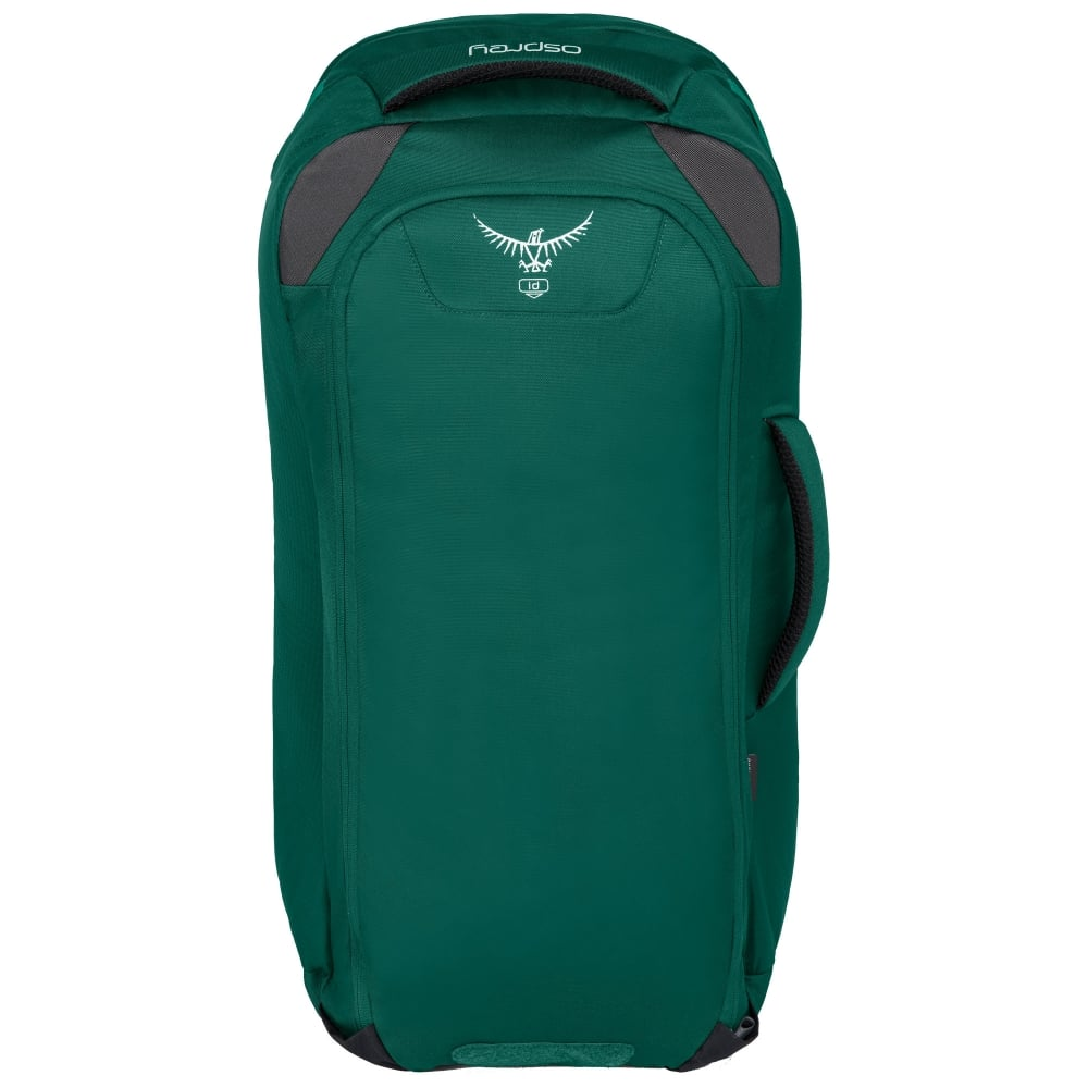 458b00322c Osprey Womens Fairview 55 Rucksack - Equipment from Gaynor Sports UK