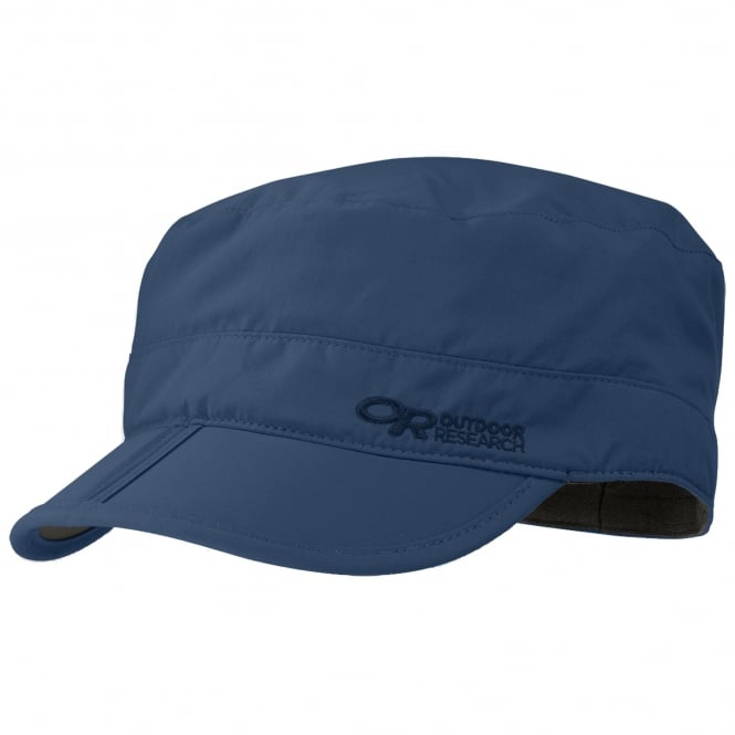67ff25c4833493 Outdoor Research Radar Pocket Cap - Men's from Gaynor Sports UK