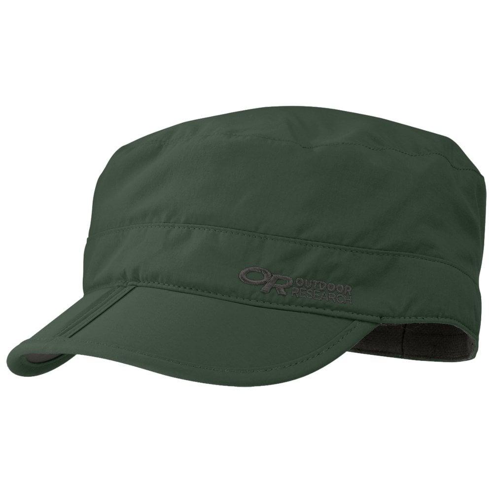 Outdoor Research Radar Pocket Cap - Under £30 from Gaynor Sports UK f213def8668