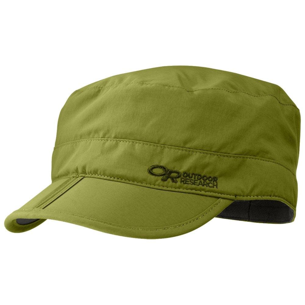 Outdoor Research Radar Pocket Cap - Under £30 from Gaynor Sports UK 6922c5cbb10