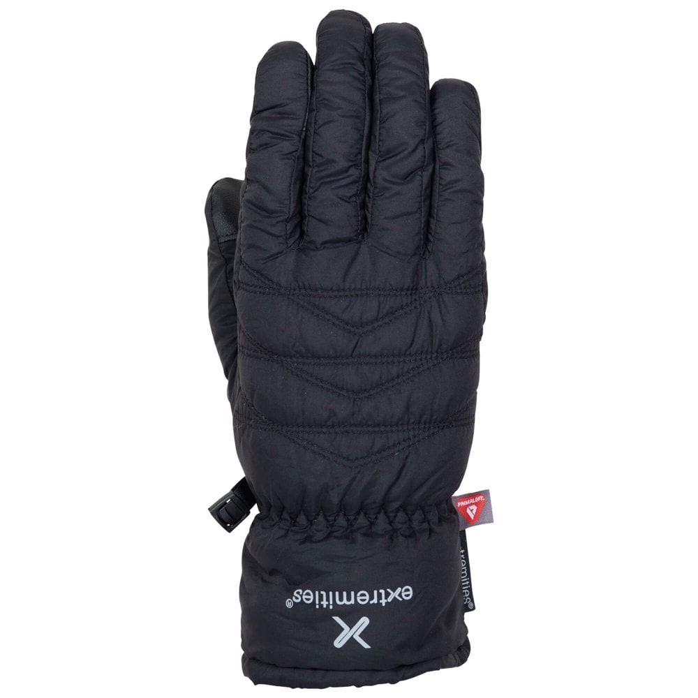 Extremities Paradox Glove - Men's from Gaynor Sports UK