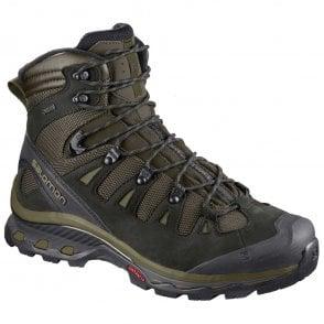 mens shindo mid gtx walking boot