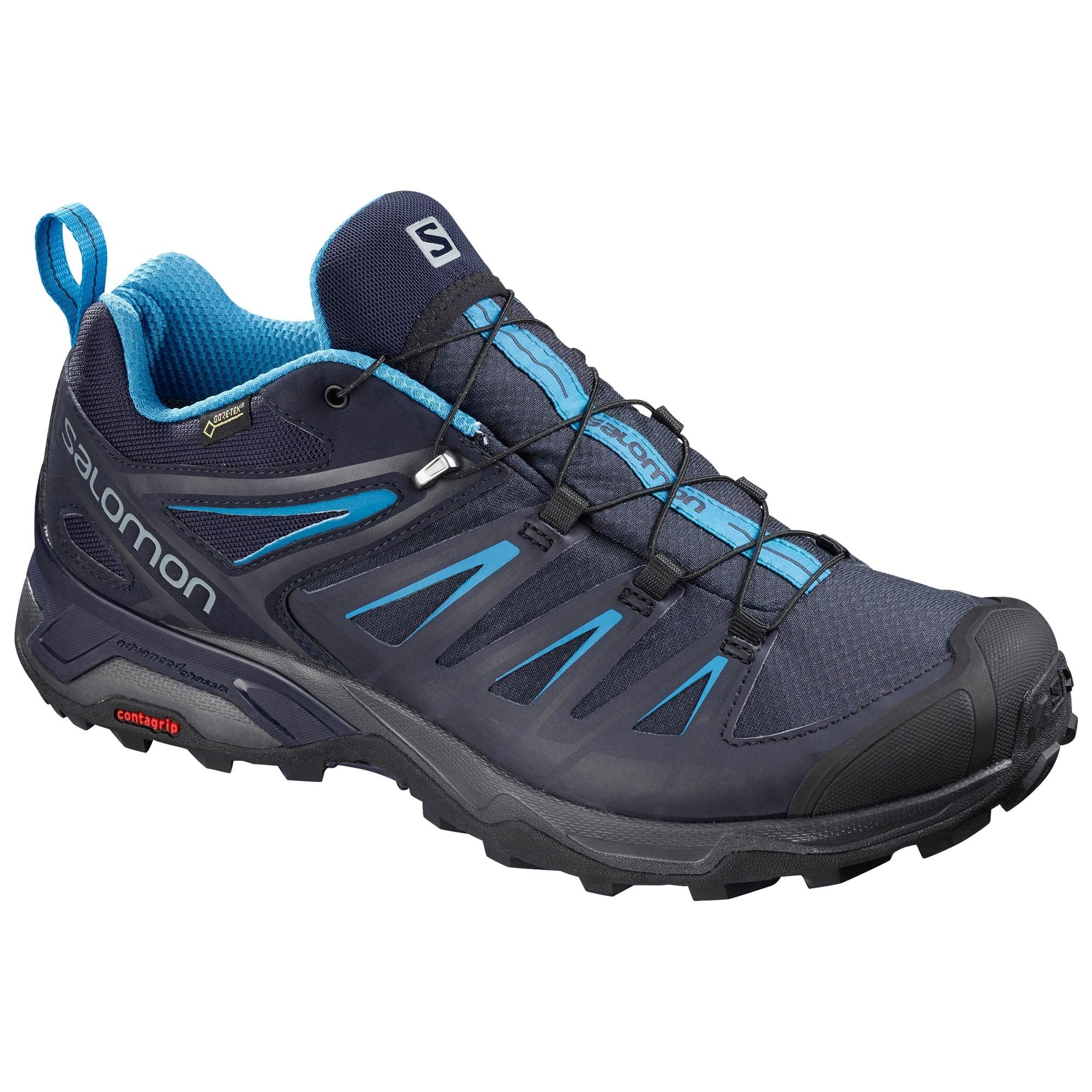 cheap walking trainers