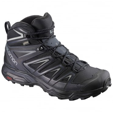 5cbfe3bfad1 Mens X Ultra Mid 3 GTX Walking Boots
