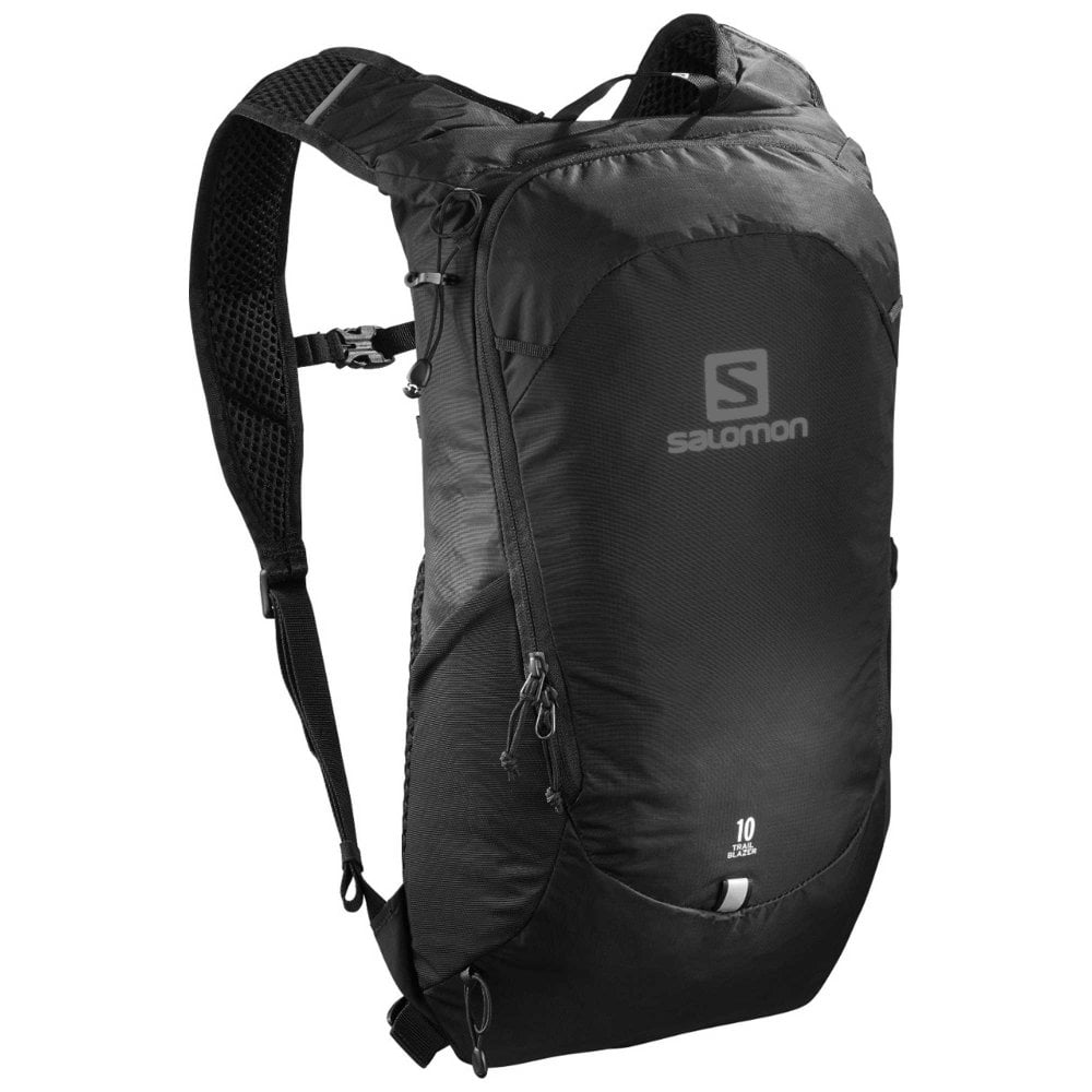 bfc6157a83 Salomon Trailblazer 10 Rucksack - Equipment from Gaynor Sports UK