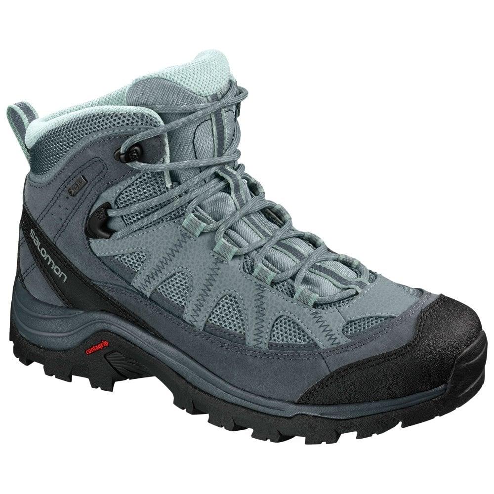 585b53ef006 Womens Authentic LTR GTX Walking Shoes
