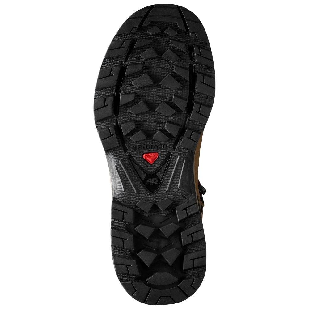 f0e380ff13a Womens Quest 4D 3 GTX Walking Boots
