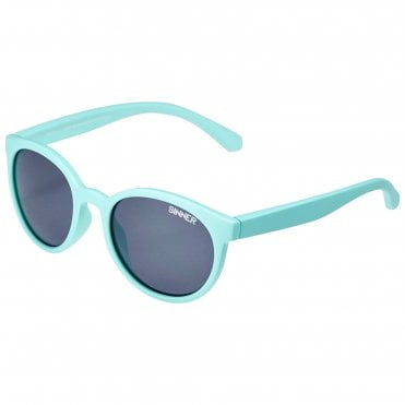 73a6fc67b2b Childrens Kecil Sunglasses. Sinner Childrens Kecil Sunglasses