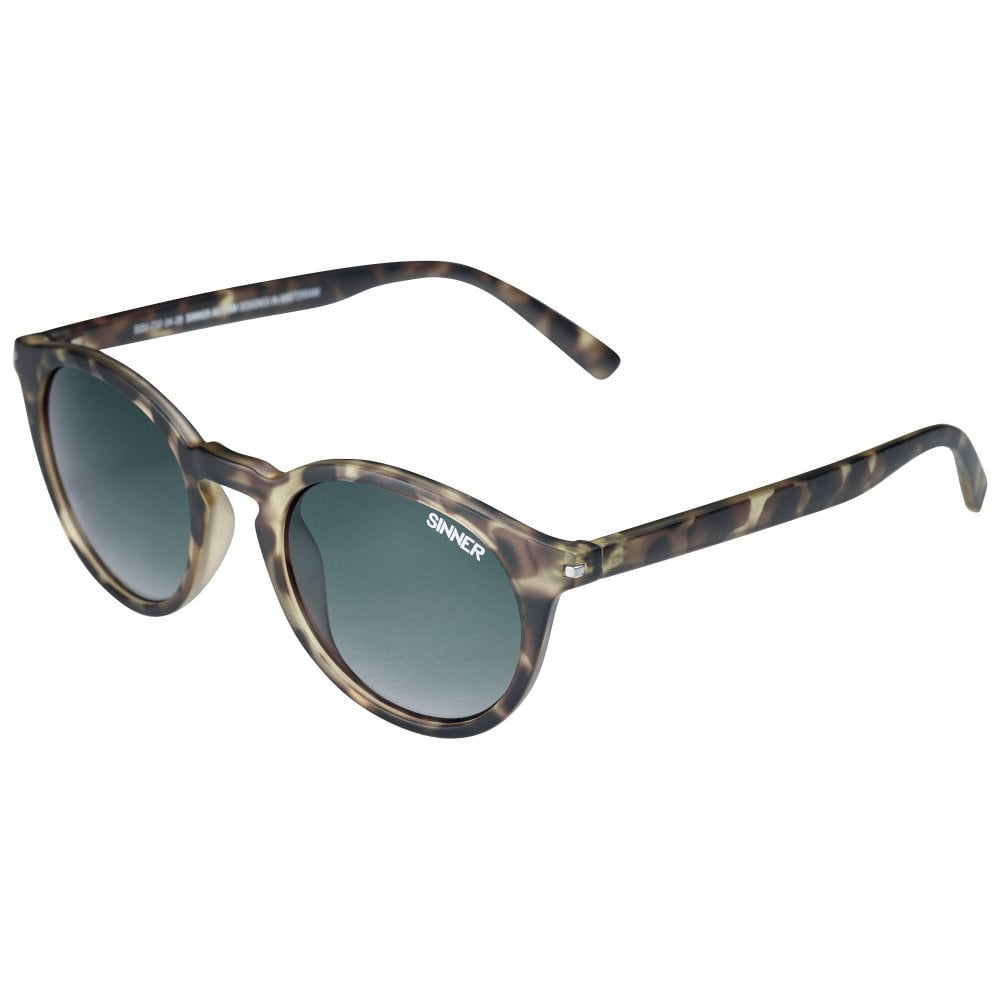 77b4e4923d3bc8 Sinner Patnem Sunglasses - Men s from Gaynor Sports UK