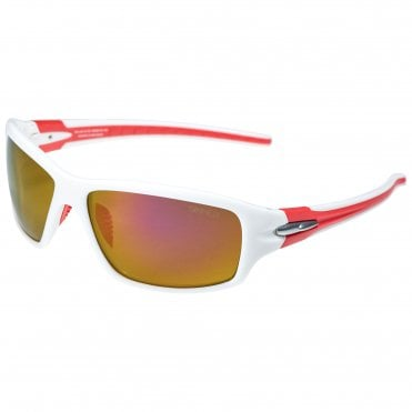 59f3f327124 Sinner Ros Sunglasses