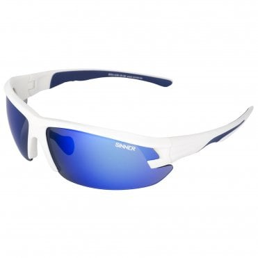 9d457ef33be Speed Single Lens Sunglasses