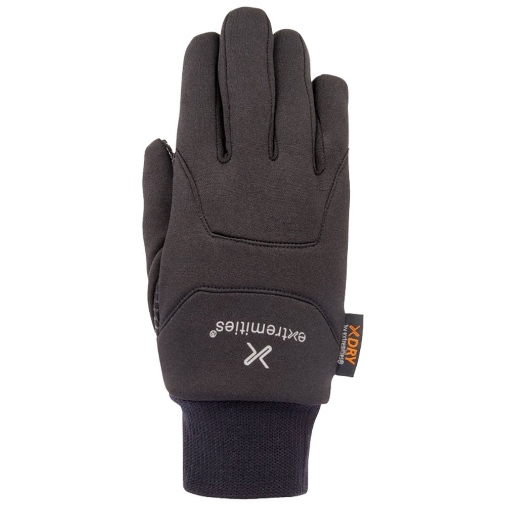 Extremities Sticky Waterproof Glove - Men's from Gaynor ...