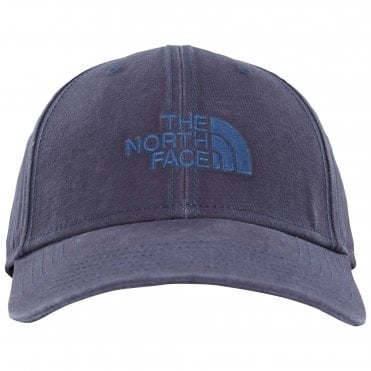 ffead6c4dd04 The North Face 66 Classic Hat