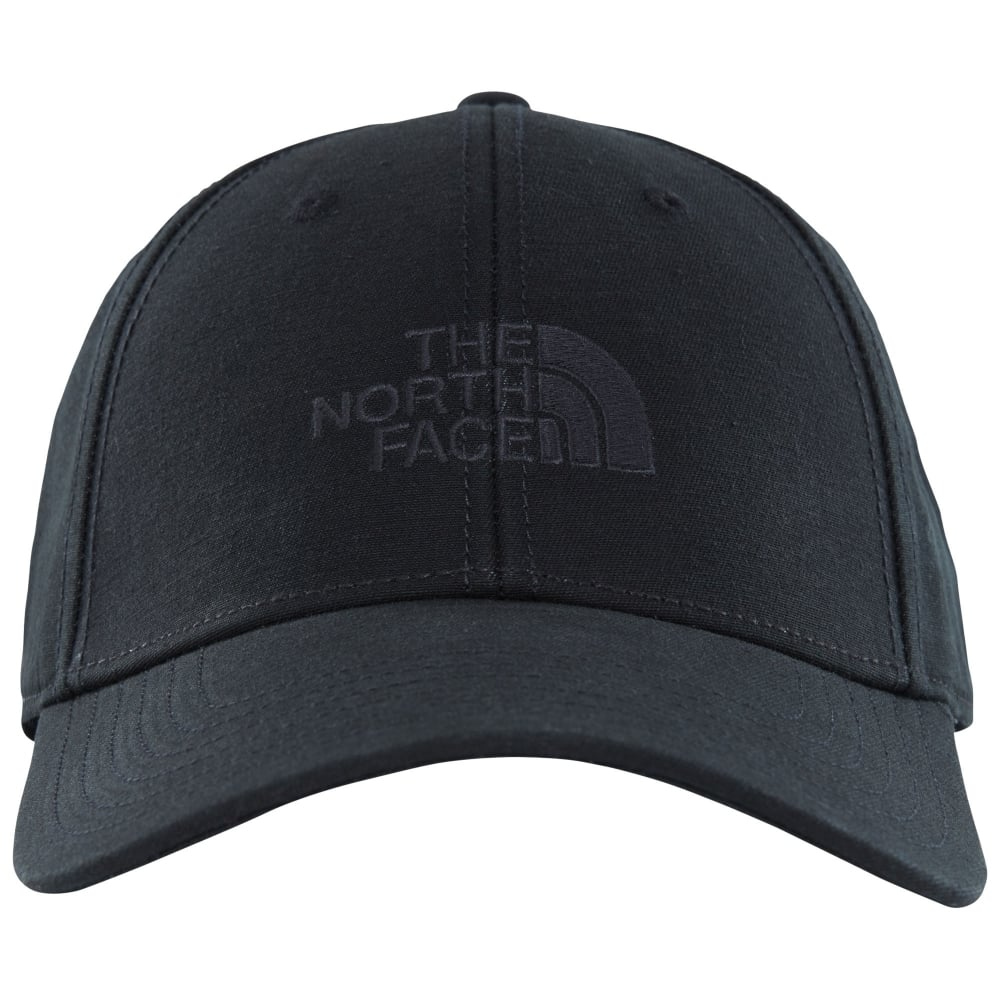 The North Face 66 Classic Hat - Under £30 from Gaynor Sports UK 2372213e569