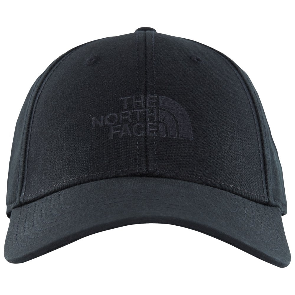 3ea40ec7104 The North Face 66 Classic Hat - Men s from Gaynor Sports UK