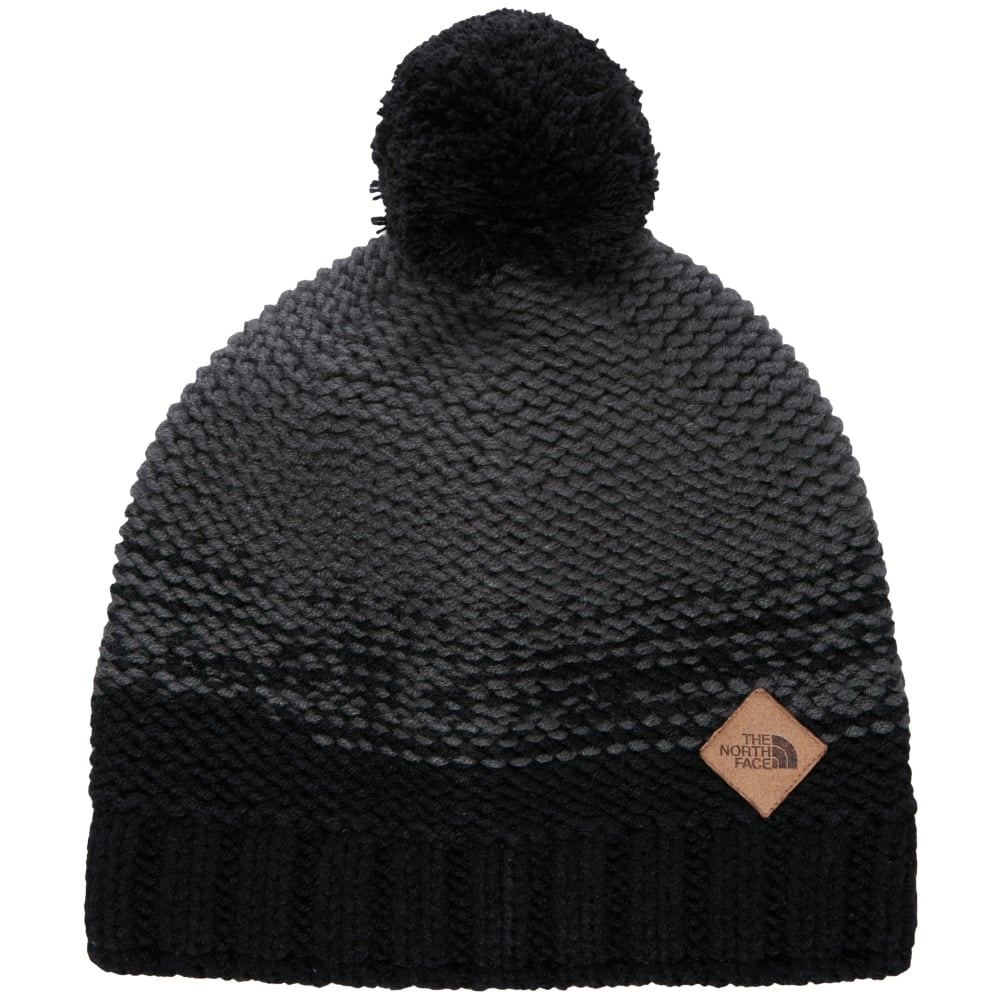399dc35a2bd The North Face Antlers Beanie - Men s from Gaynor Sports UK