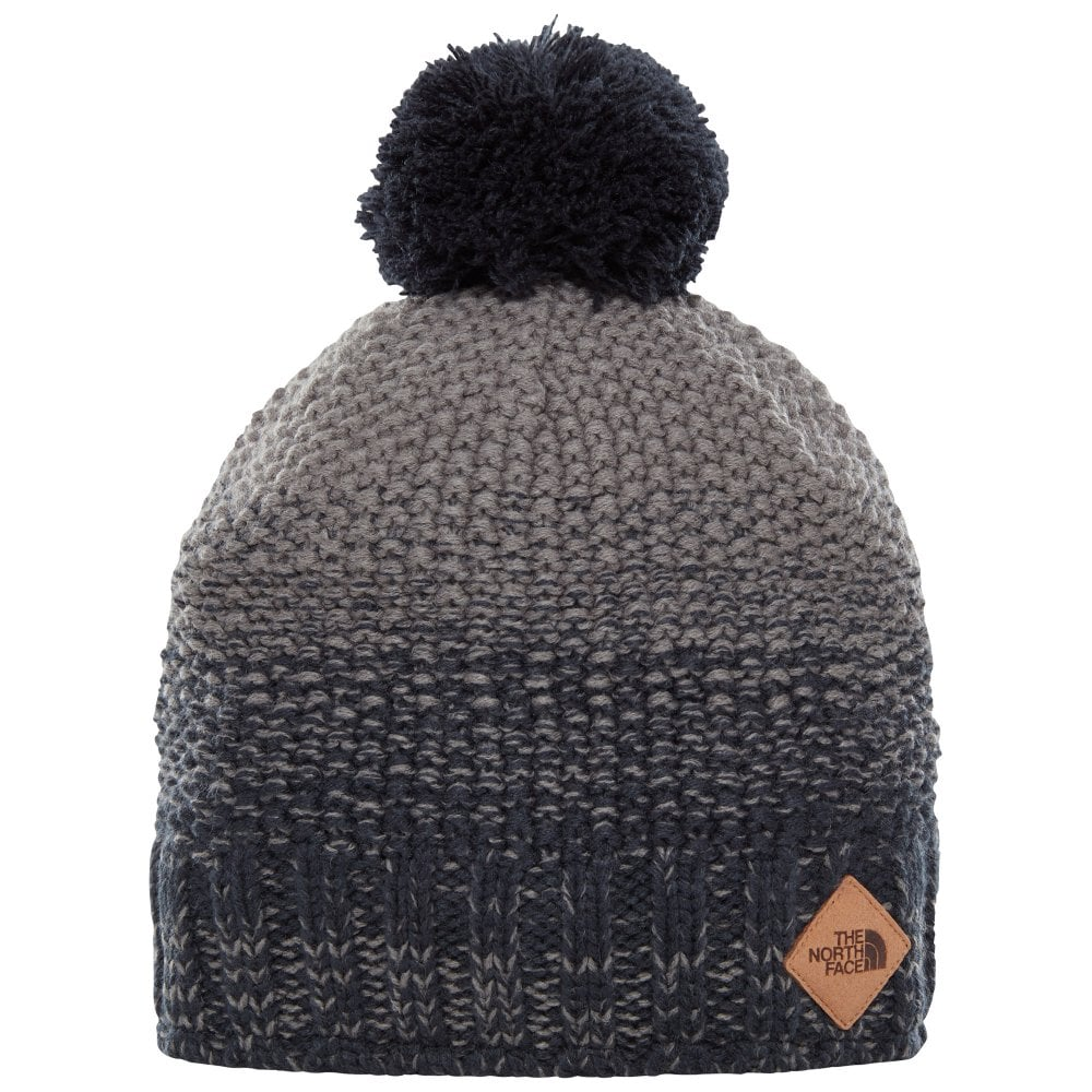 Home · Men s · Hats  The North Face Antlers Beanie. Tap image to zoom. Antlers  Beanie 27ea0428b756