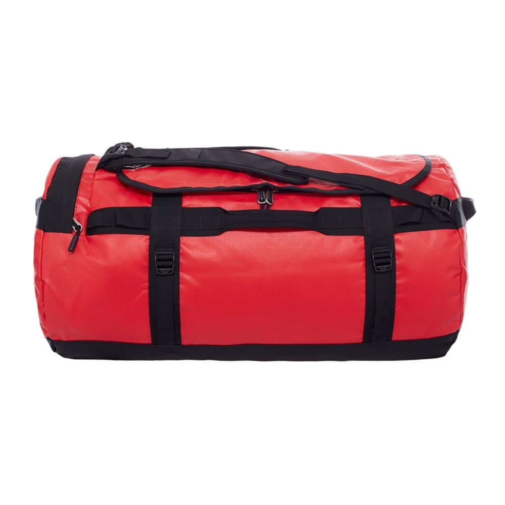 The North Face Base Camp Duffel Large - Equipment from Gaynor Sports UK 4cb064d1d