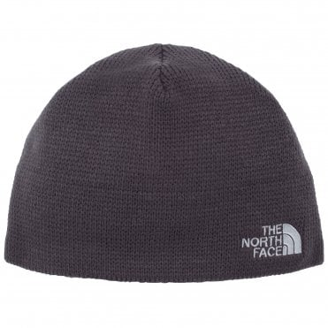 The North Face Hats Sale 6d7abf00b08