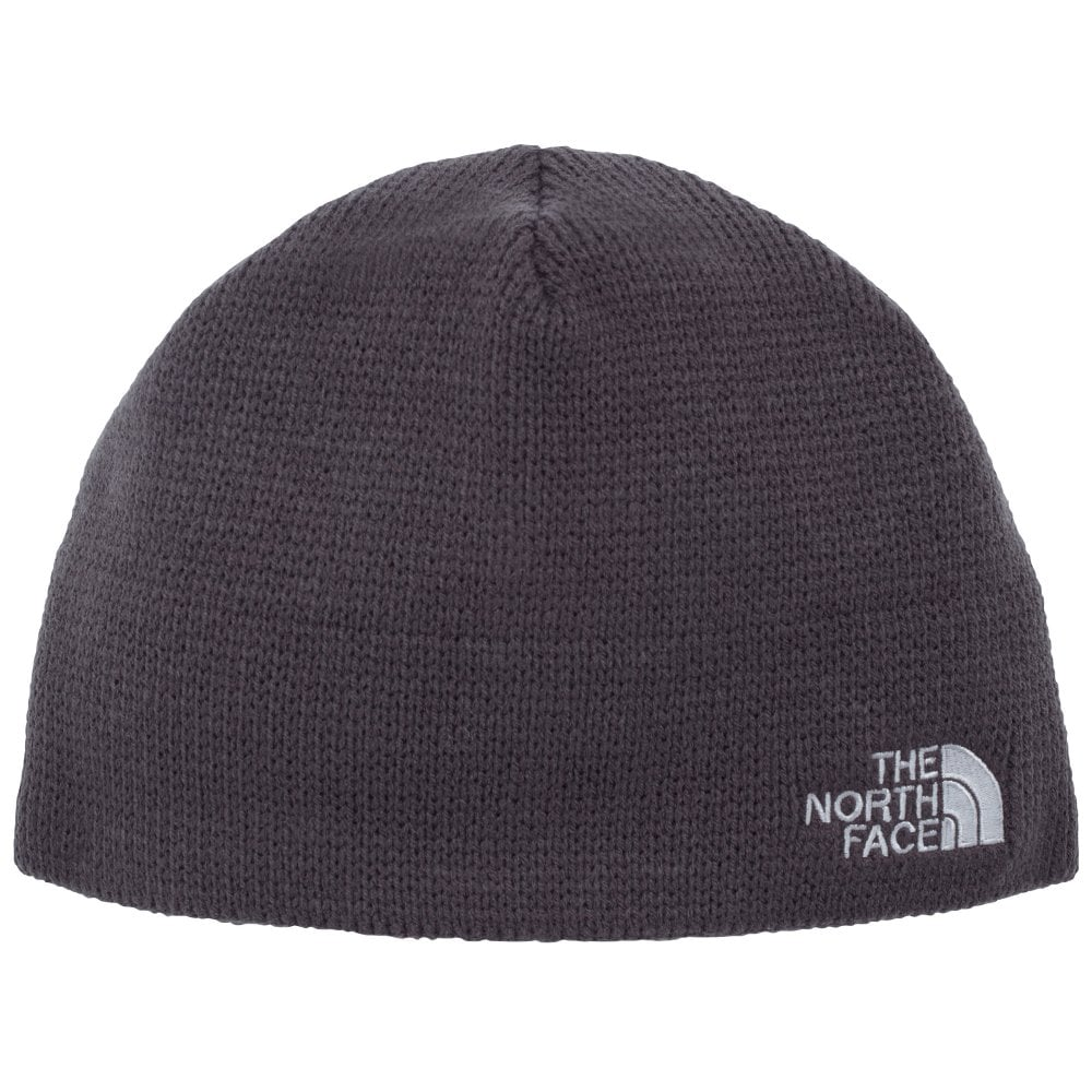 50933415d4498 The North Face Bones Beanie - Under £30 from Gaynor Sports UK