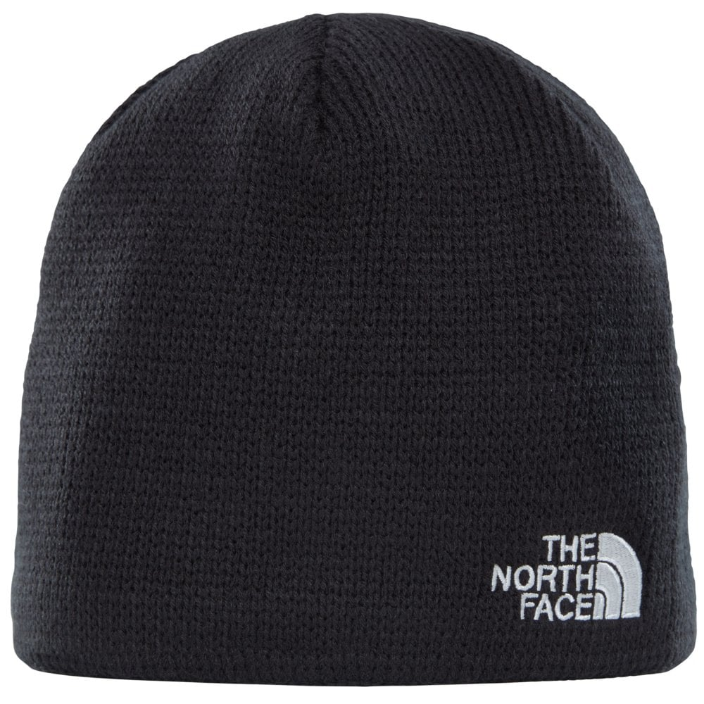 The North Face Bones Beanie - Under £30 from Gaynor Sports UK 08182a1c72e5