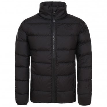 bb3a85dc9 The North Face Children's