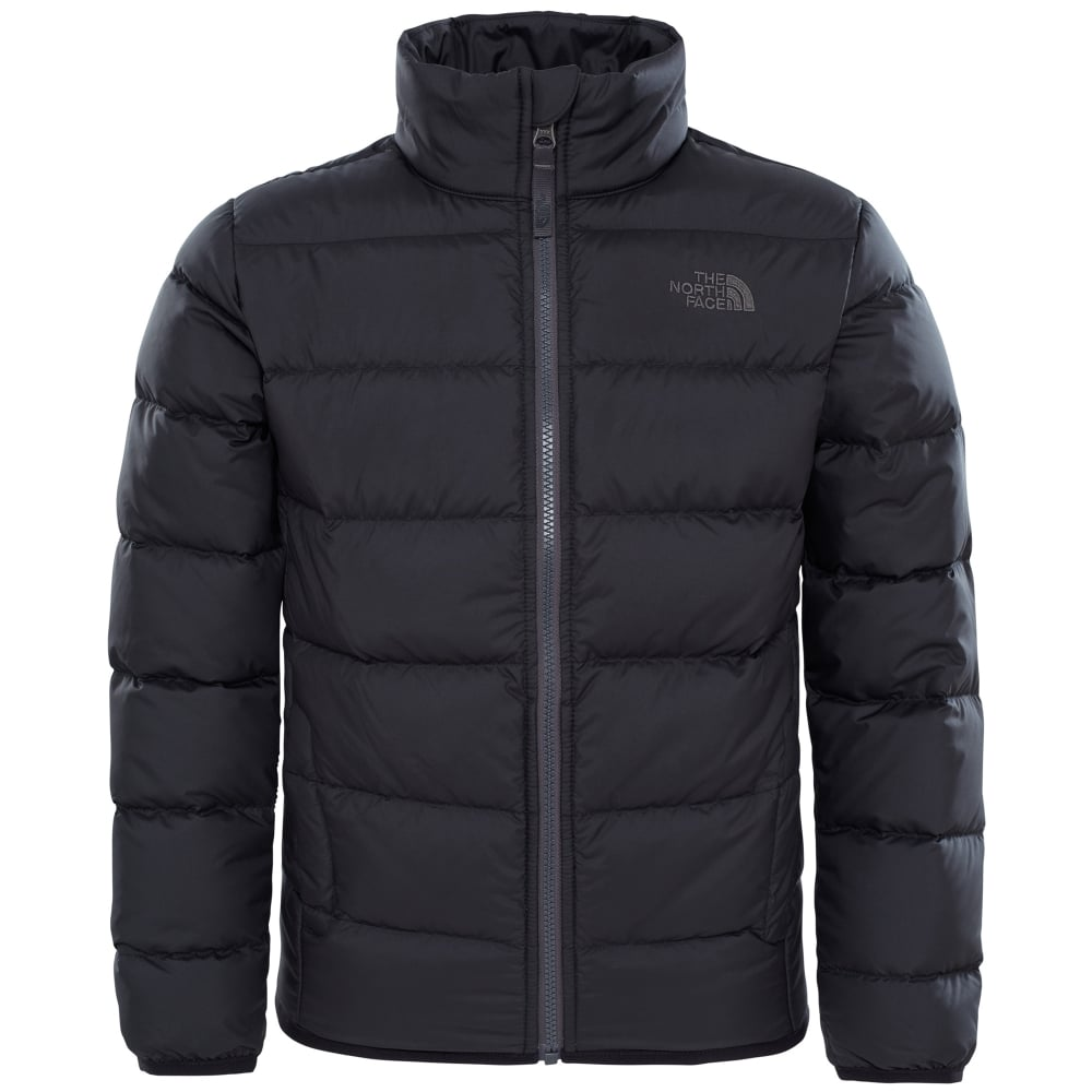 The North Face Boys Andes Jacket - Children's from Gaynor Sports UK