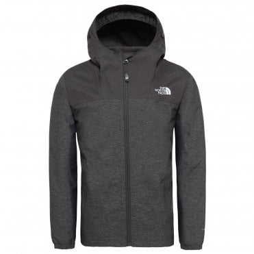 1fe5ee086 The North Face Children's