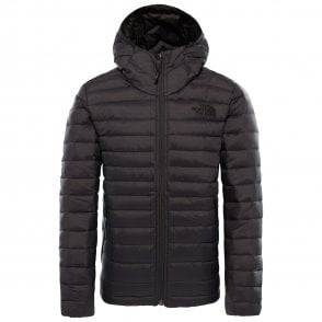 071cb2656 The North Face Youth Snow Quest Jacket - Children's from Gaynor ...