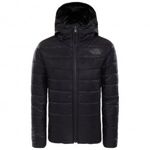 91f8e025ad30 The North Face Childrens Aconcagua Down Jacket - Children s from ...