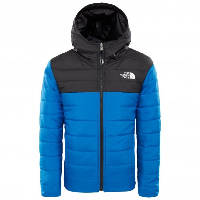682e81162 The North Face Childrens Reversible Perrito Jacket - Children s from ...