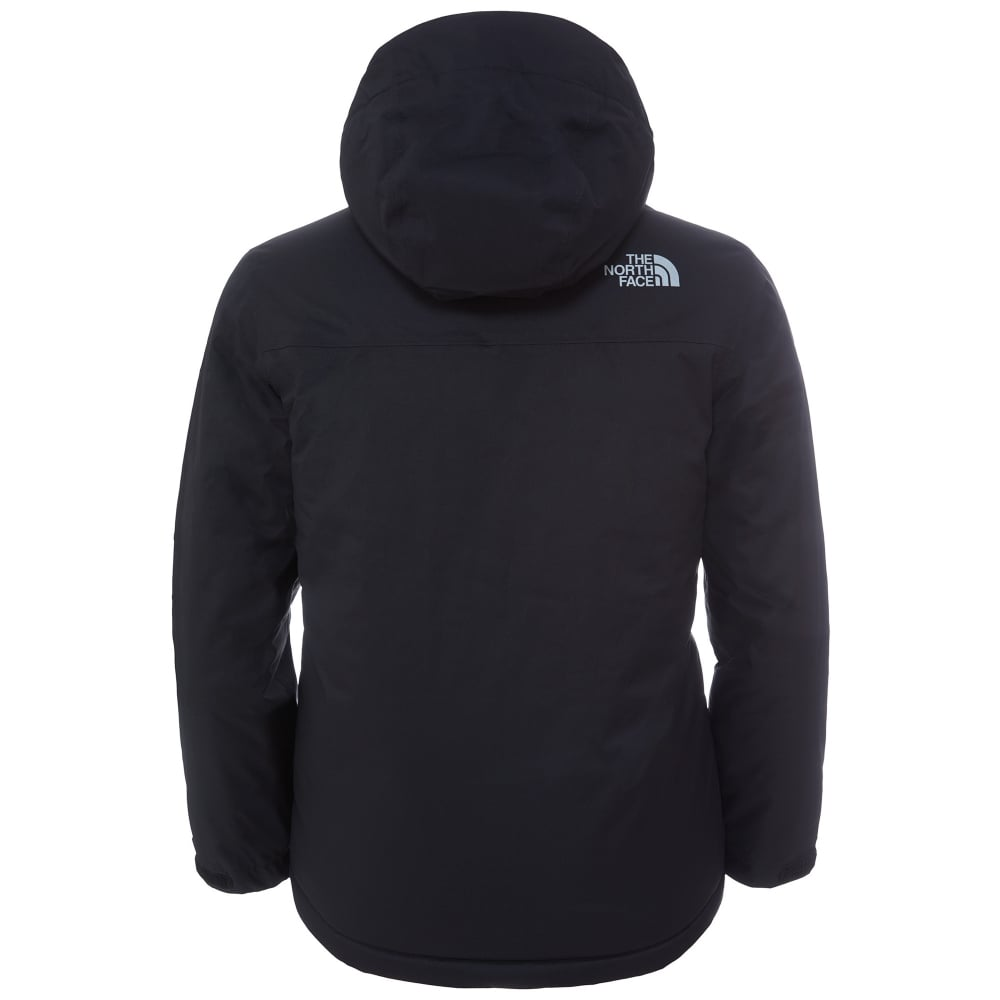 0767418c3 Childrens Youth Snowquest Jacket