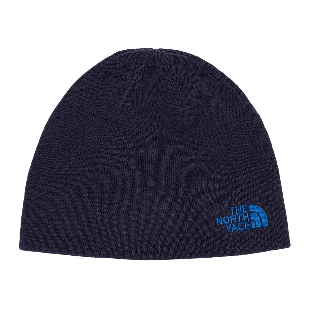 The North Face Gateway Beanie - Under £30 from Gaynor Sports UK 3c2ac7d1d832