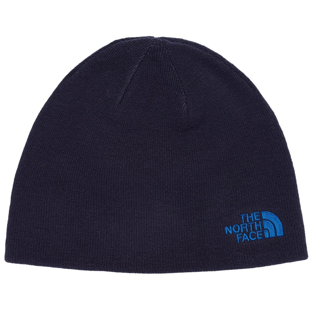e839f2e4064 The North Face Gateway Beanie - Men s from Gaynor Sports UK