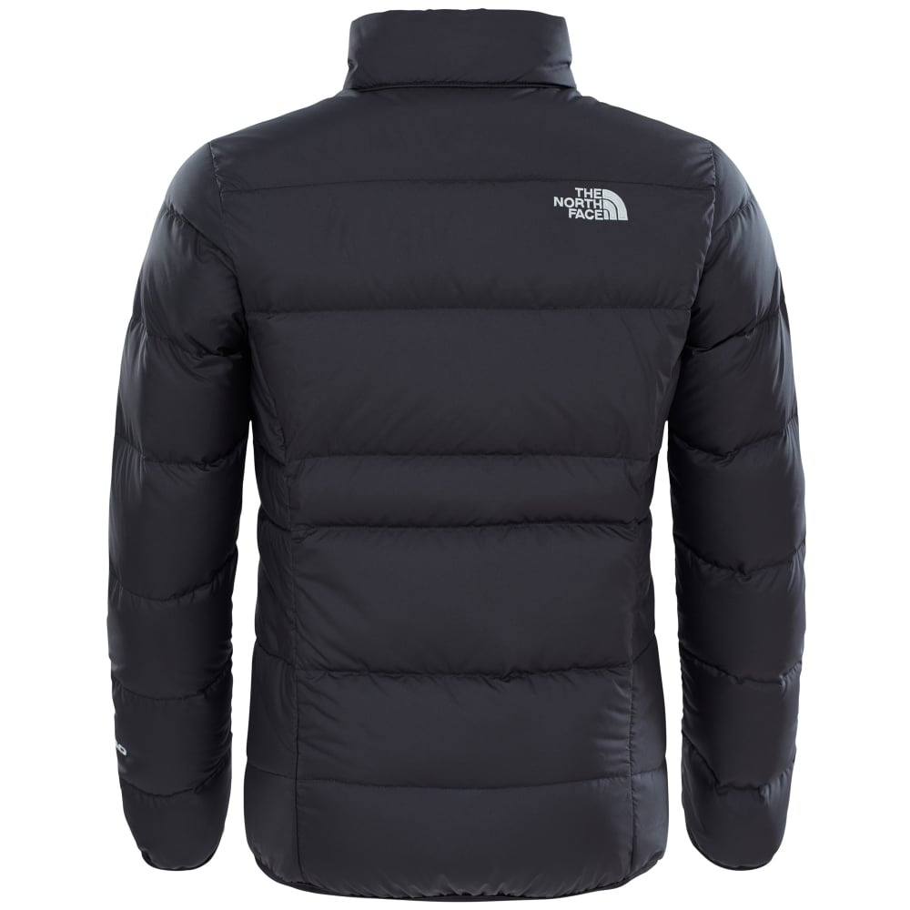 discount code for north face down fleece jacket unblocked