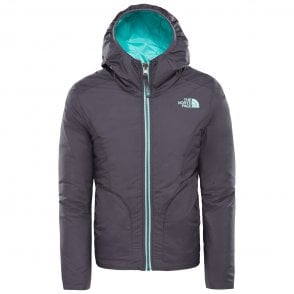 293c1a7c7484 The North Face Childrens Aconcagua Down Jacket - Children s from ...