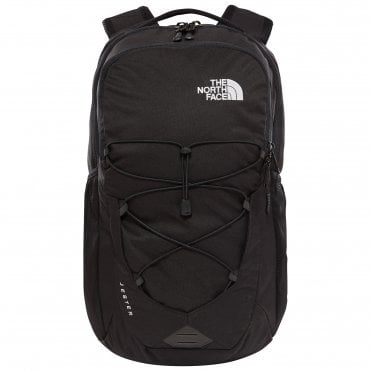 5fc9489f26 The North Face Jester Backpack