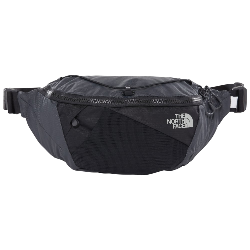 a17b965c3 The North Face Lumbnical