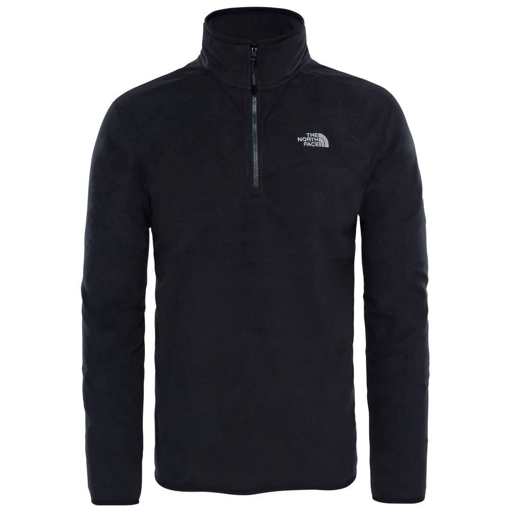 a2e4a06a7 The North Face Clothing