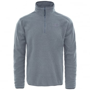 f35a45139 The North Face Clothing