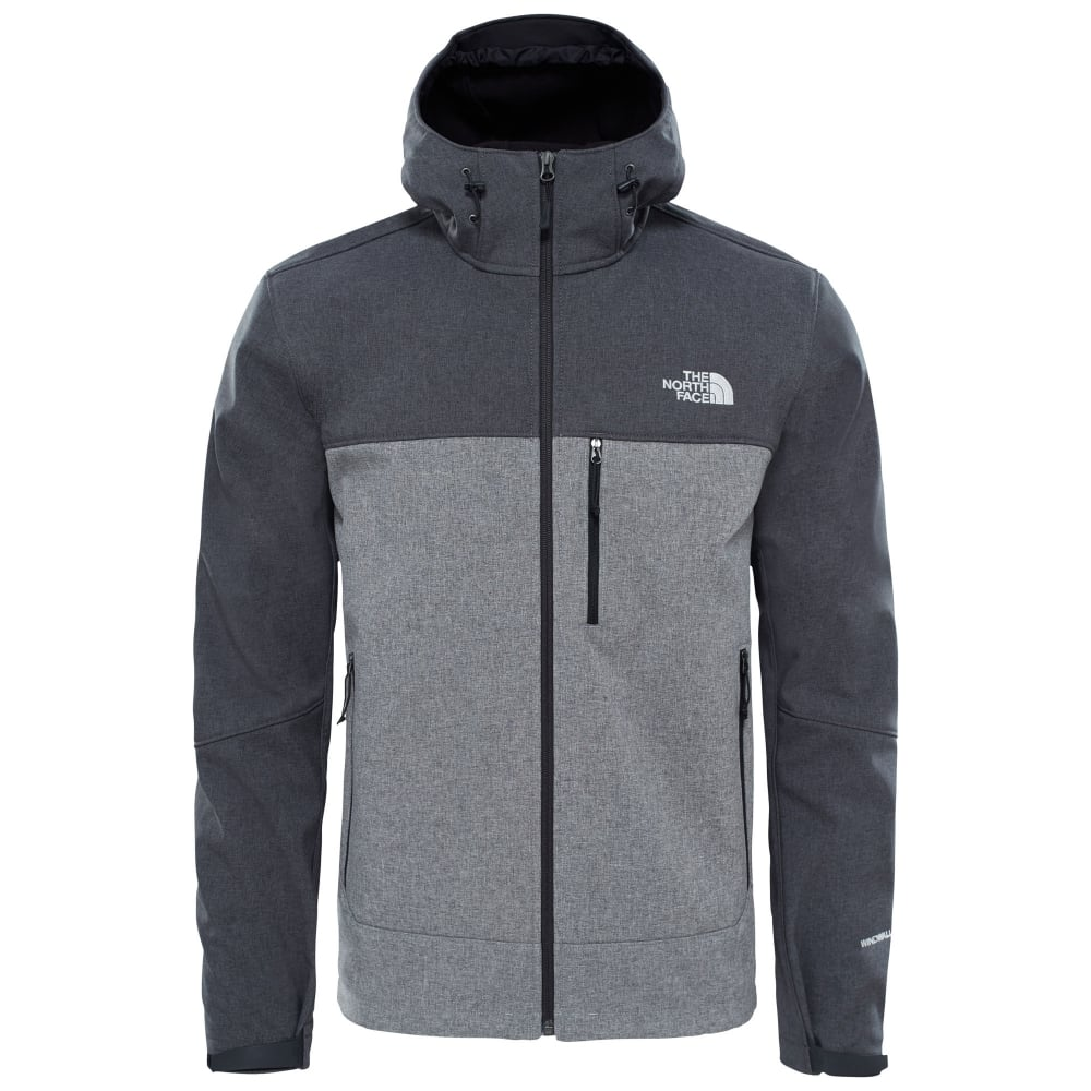 the north face mens apex bionic hoodie men s from gaynor sports uk rh gaynors co uk
