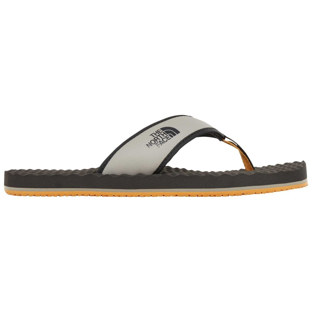 24bb120431e The North Face Mens Base Camp Flip Flop - Footwear from Gaynor Sports UK