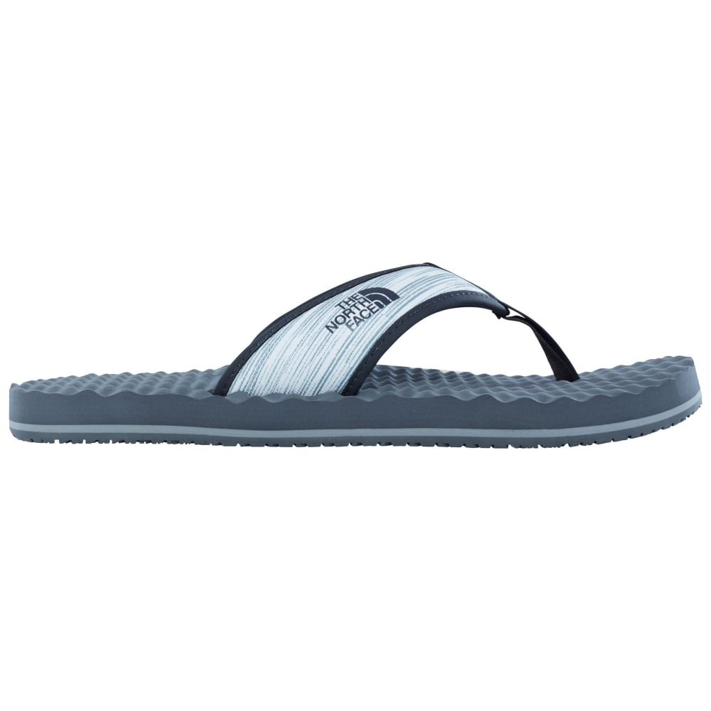 786a8048ca9 The North Face Mens Base Camp Flip Flop - Under £30 from Gaynor ...