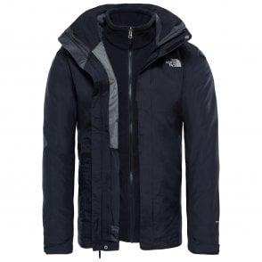 fa1b229a75e The North Face Mens Apex Flex GTX 2.0 Jacket - Men s from Gaynor ...