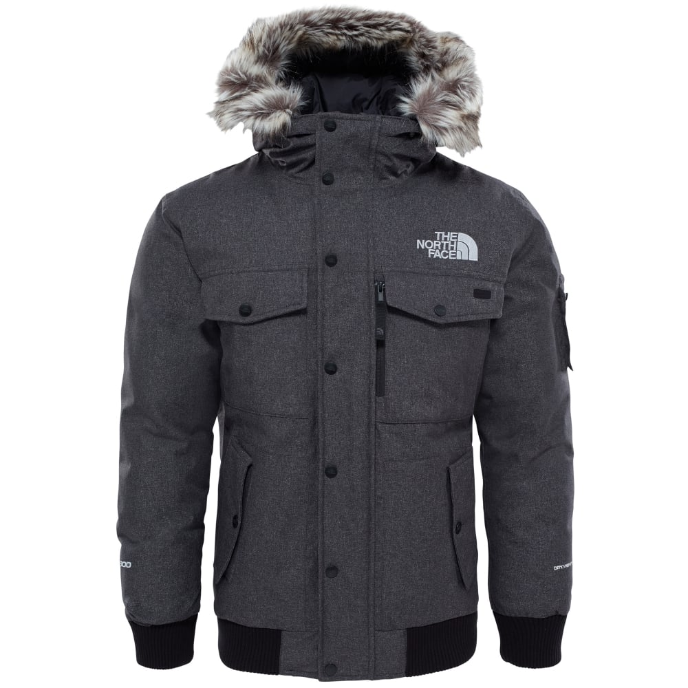 the north face mens gotham jacket men s from gaynor sports uk rh gaynors co uk