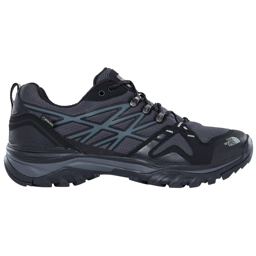 5b316538 The North Face Mens Hedgehog Fastpack GTX Walking Shoes - Footwear ...