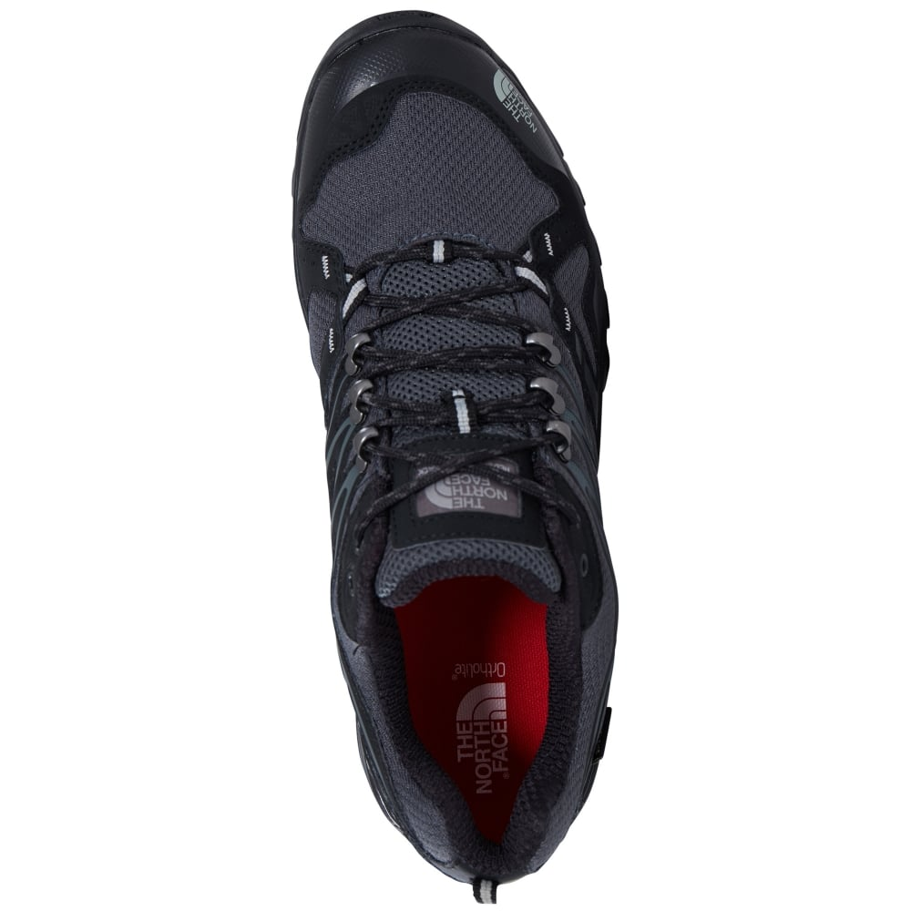 473da1f0f6e Mens Hedgehog Fastpack GTX Walking Shoes