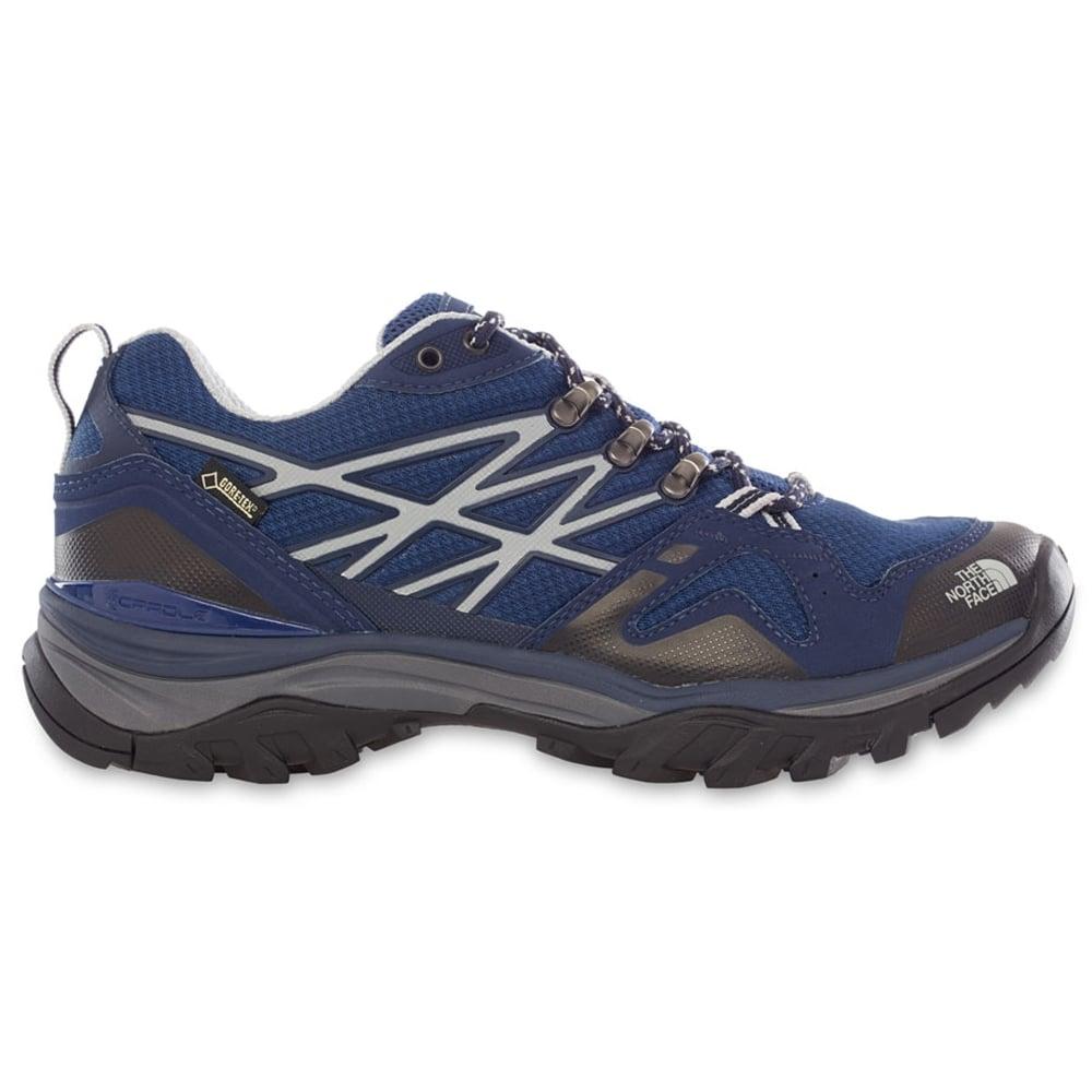 c8841db2f47 The North Face Mens Hedgehog Fastpack GTX Walking Shoes - Footwear ...